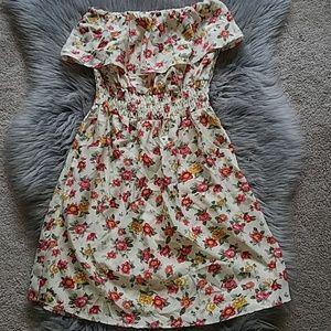 Size Small Summer Dress